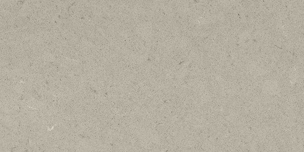 Silestone Royal Reef